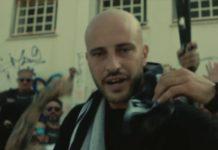 """Barile e St. Luca Spenish, fuori il video di """"Pane&Groove"""""""
