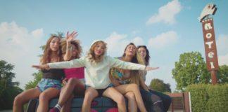 """""""Sister (Pastiglie)"""", il nuovo singolo e video di Chadia Rodriguez"""