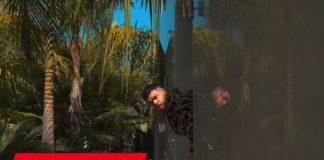 Noizy - Meksikane feat. Varrosi