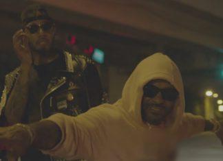 """""""Preach"""", Swizz Beatz pubblica il terzo video, con Jim Jones, estratto da Poison"""