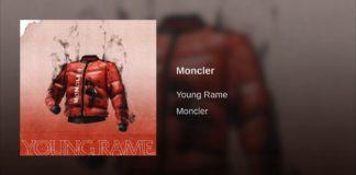 Young Rame - Moncler