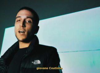 """""""Meglio Di No"""", il nuovo singolo e video di Mixup"""