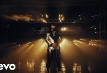 """""""Brillo"""", Vegas Jones pubblica un nuovo video con Gemitaiz e Madman"""