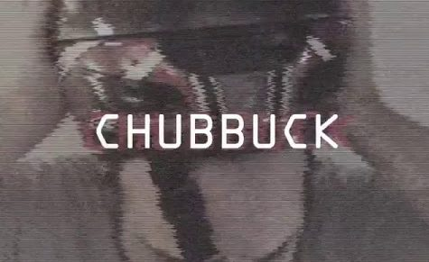Blue Virus - Chubbuck