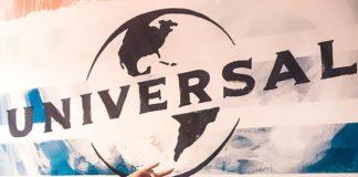 É giunto il turno di Beba. La firma per Universal/Island Records