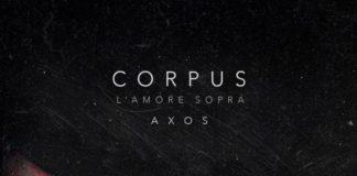 Axos - Corpus L'Amore sopra