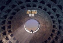 Carl Brave - Notti Brave (After) Album Ep