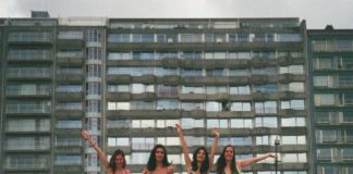 Dutch Nazari - Ce lo chiede l'Europa (Cover Album)