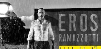 Eros Ramazzotti - Vita ce ne (Album)