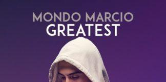 Mondo Marcio Greatest