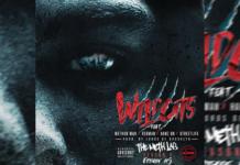 "Method Man - ""Wild Cats"""