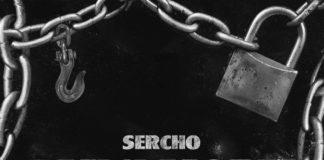 Sercho - Amici Morti