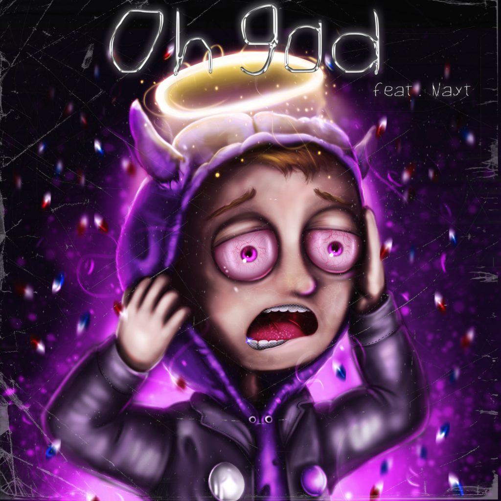 """""""Oh 9od"""" è il nuovo singolo di tha Supreme feat. Nayt"""