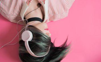 16 Novembre, Musica