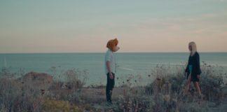 """Eiemgei e ¥EM insieme nel nuovo video"""" Quando tutto finirà"""", girato a Ventotene"""