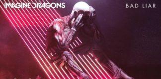 Imagine Dragons - Bad Liar