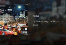 OG Eastbull - Roma