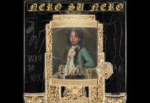 Laioung - Nero Su Nero