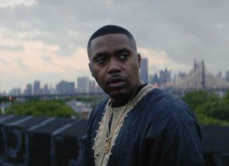 Nas - Nasir The Movie
