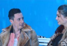 """Shade ed Emma Muscat nel nuovo video """"Figurati noi"""""""