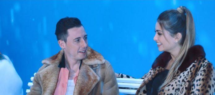 Shade ed Emma Muscat nel nuovo video