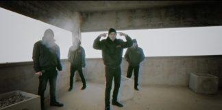 Dsa Commando - Memento Mori