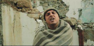 """Fuori """"Bomba"""" il nuovo singolo di Brusco"""