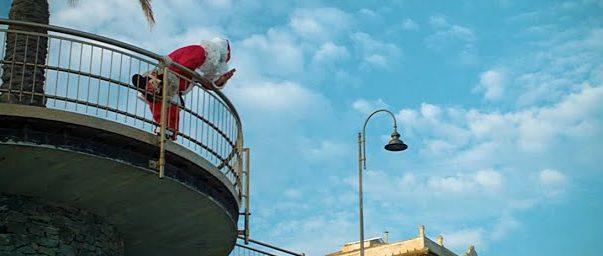 Galeffi - Mai Natale