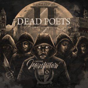 Dead Poets II Ordine Targhini