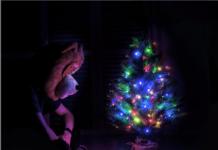 """Sto """"StrOnzO"""" di Eiemgei pubblica il nuovo singolo natalizio su Spotify"""