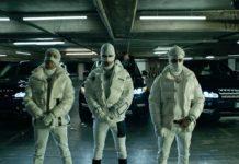 """Dark Polo Gang, ecco il video del singolo """"Cambiare adesso"""""""