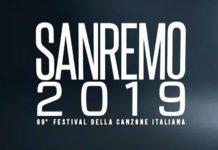 Sanremo 2019, Testi Canzoni