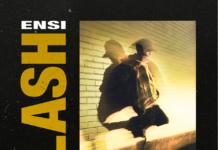 Ensi - Clash