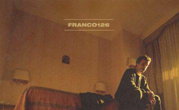 Franco126 Stanza SIngola Album