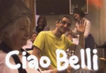 Ciao Belli G Pillola Tracklist