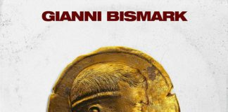 Gianni Bismark - Re Senza Corona Album