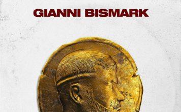 Gianni Bismark - Re Senza Corona Album