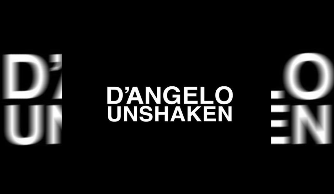 D'Angelo -