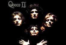 Traduzione Bohemian Rhapsody