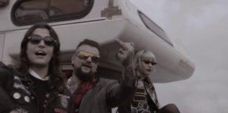 "Ketama126 nel nuovo video ""Rehab"""