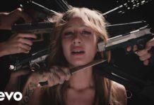 """Video e nuovo singolo per Chadia Rodriguez: """"Sarebbe comodo"""""""