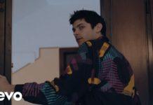 """""""Una Rima, Una Jam"""", il nuovo video dei Cor Veleno con Coez e Gemitaiz"""