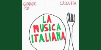 La Musica Italiana