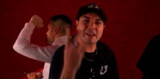 """Grezzo e Suarez fuori col video del primo singolo estratto da Siberia dal titolo """"Introducing Siberia"""""""