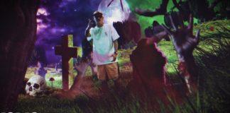 """""""Lone Star"""" è il nuovo singolo di Noyz Narcos estratto da """"Enemy"""""""