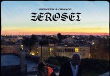 Frenetik & Orang3ZEROSEI Album