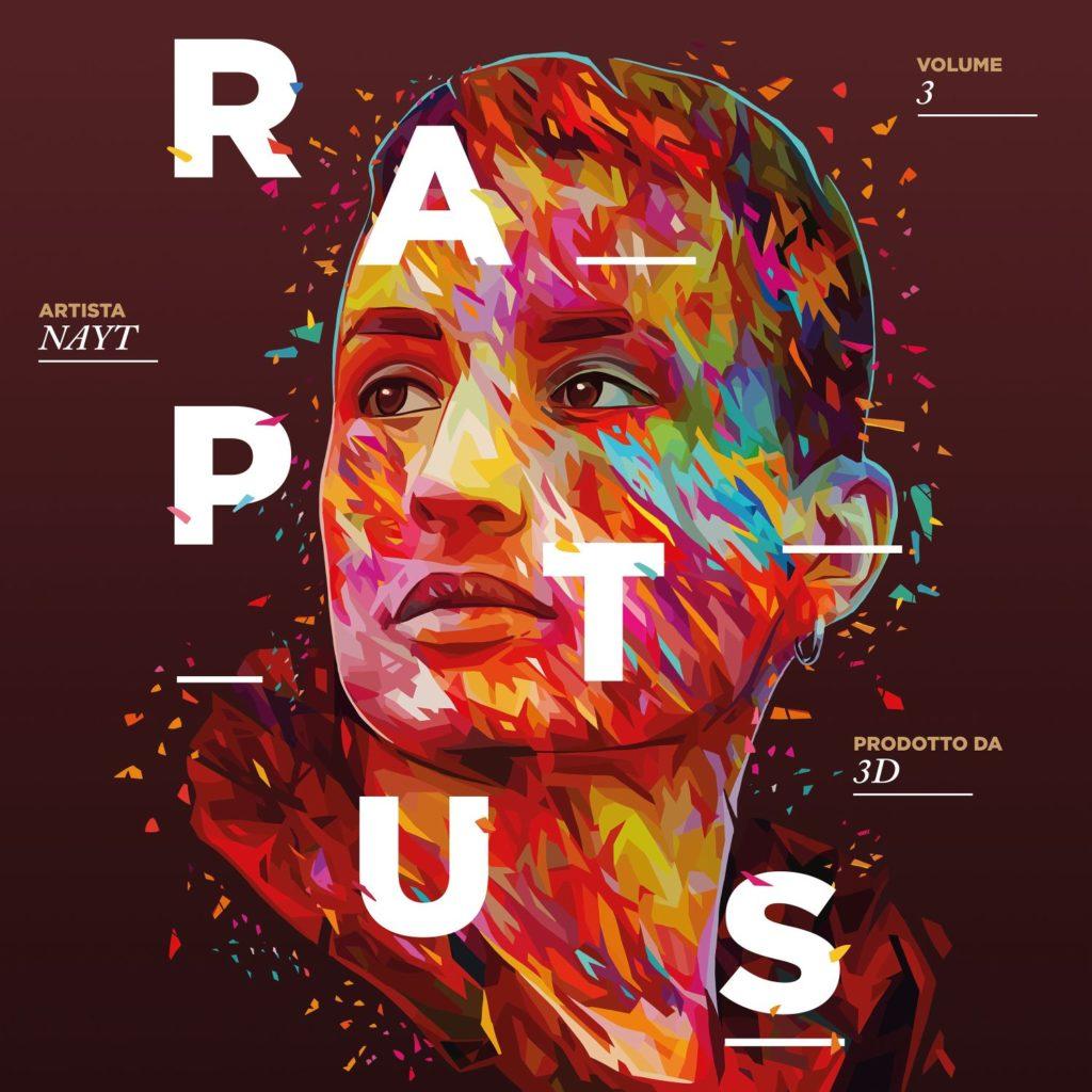 Nayt - Raptus 3