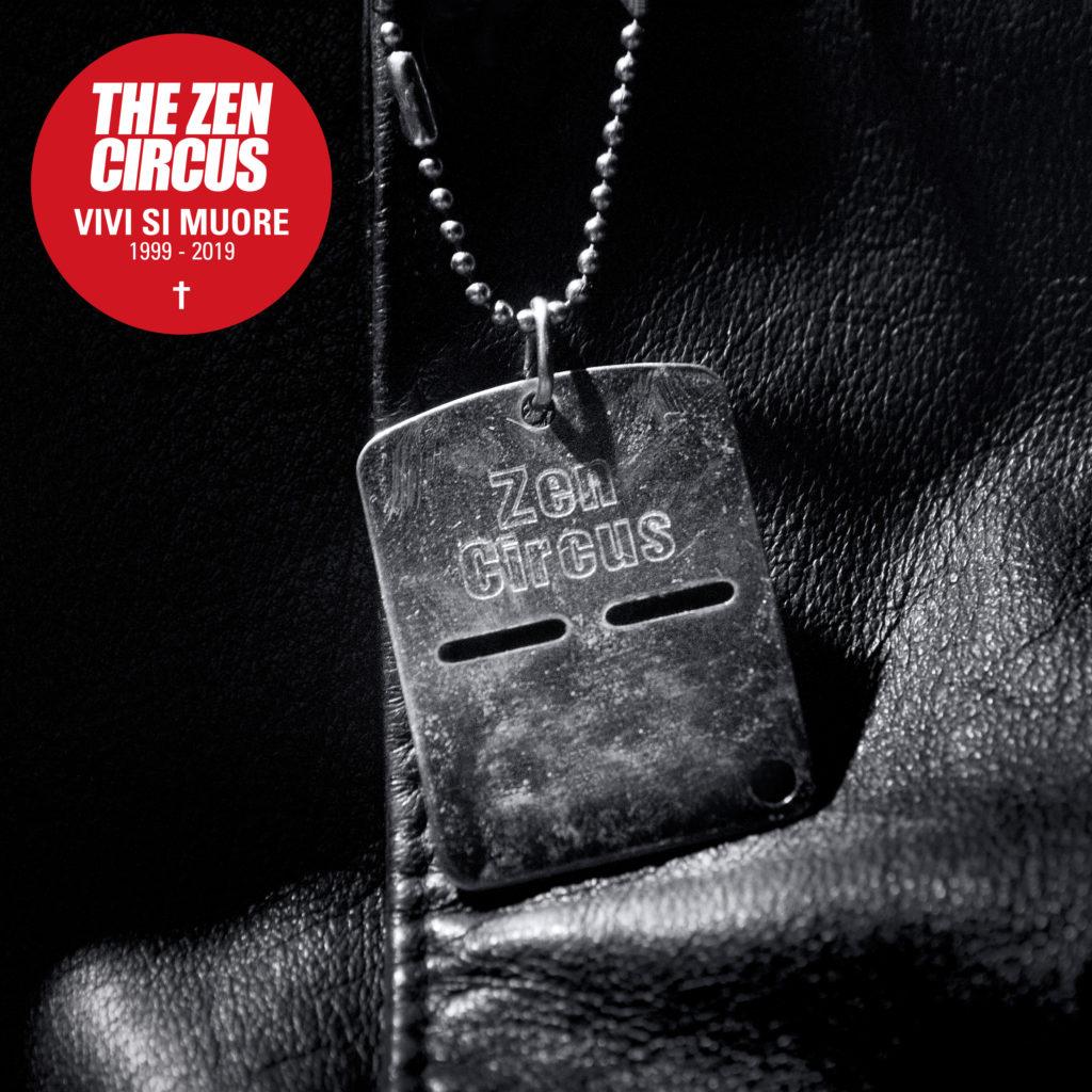 The Zen Circus - Vivi si muore