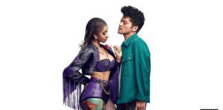Cardi B & Bruno Mars - Please Me (Traduzione e Testo)