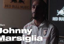 Johnny Marsiglia - 64 Bars